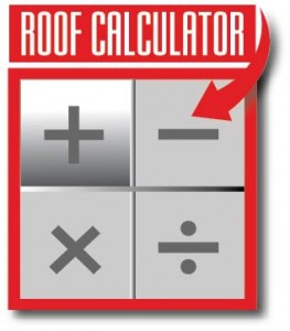 Building Reinstatement Cost Calculator
