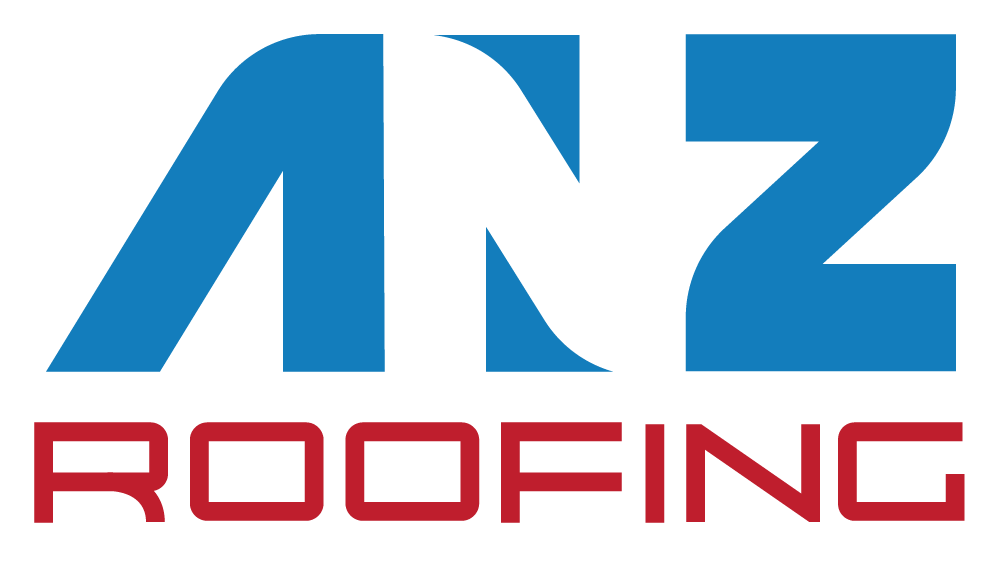 Anz Roofing Roofs In Sydney